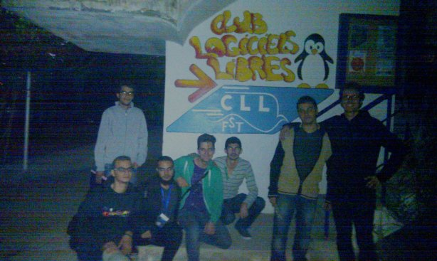 tunis_cll